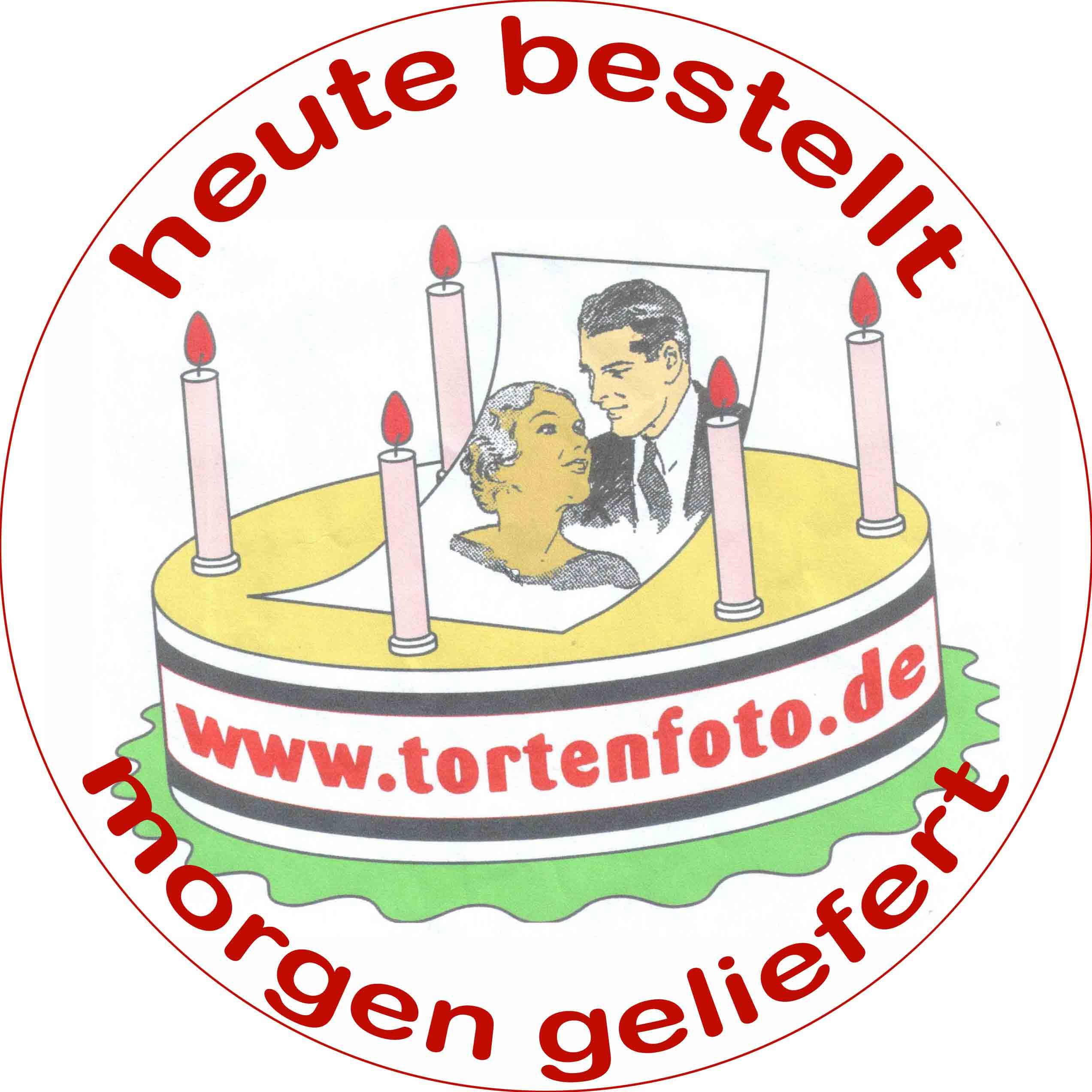 Tortenaufleger Drucken Appetitlich Foto Blog F 252 R Sie